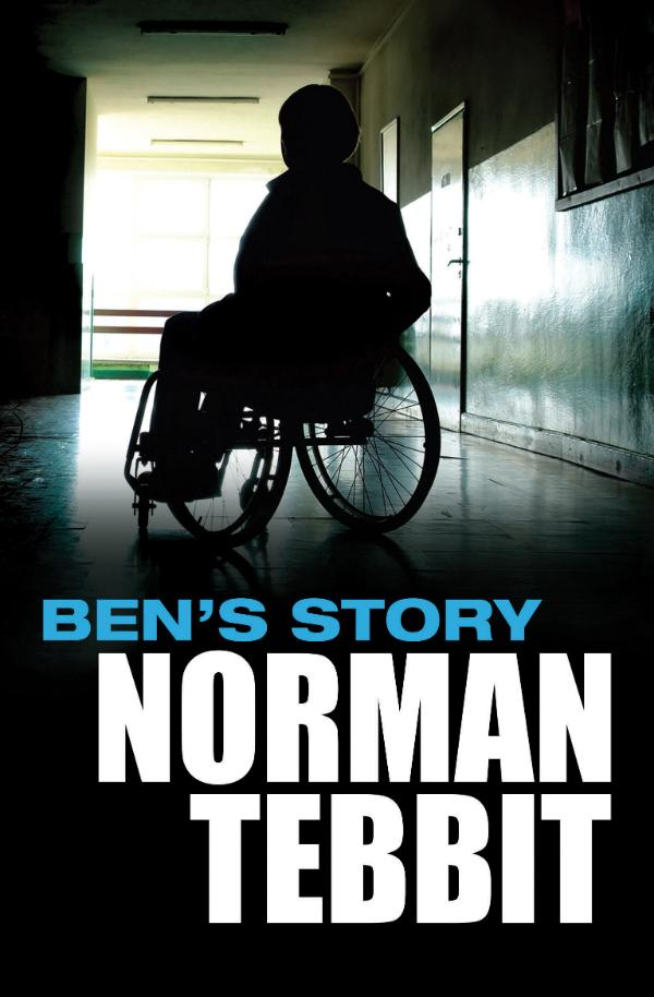 Ben's Story by Norman Tebbit